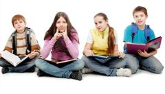 Jednotné zkoušky na střední školy. V potaz je třeba brát i vysvědčení