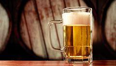 V Izraeli byl objeven nejstarší pivovar. Pivo se v něm vařilo už v době kamenné