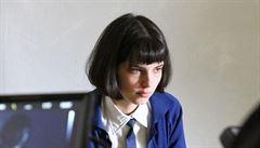 Česko bude na Berlinale zastupovat film o Olze Hepnarové a snímek Ani ve snu!