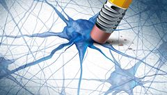 Léčba Parkinsonovy choroby: Nový přístroj naslouchá i stimuluje mozek