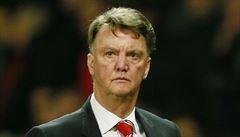 Trenér na odstřel. Kdy už konečně šéfové United praští do stolu?