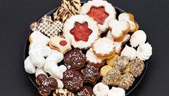 Nový rok je podle výživové poradkyně ideálním startem správného stravování