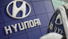 Nošovická automobilka Hyundai omezila výrobu. Klesají prodeje, zaměstnanci zůstávají doma s částí platu