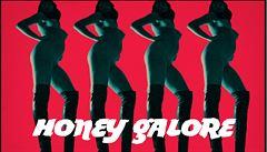 Gorillaz se vrací, před novým albem se chlubí výstavou grafiky