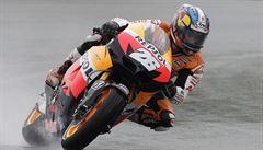 Hvězda MotoGP dluží ve Španělsku na daních skoro osm milionů eur