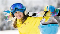 Žebříček nejvýhodnějšího lyžování: v poměru cena/výkon vítězí Pec