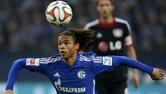Cena za německý talent? Na něj nemá ani Manchester City, vzkazují ze Schalke