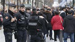 Ve Francii vyšetřují vraždu v domově pro seniory, podezřelé klientce je 102 let