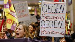 Loňský Silvestr se nebude opakovat. Kolín nad Rýnem vyšle do ulic 1 000 policistů