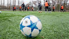 Fotbal zavádí nový přestupní řád: končí farmy i hostování amatérů