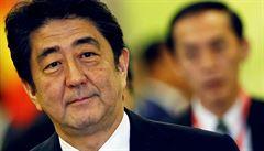 Vyhrocení sporu. Japonsko škrtlo Koreu ze seznamu zásadních obchodních partnerů, Soul slíbil odvetu
