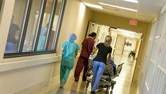 Zdravotní pojištění pro osoby s nízkými příjmy podraží