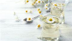 Zapomeňte na sladké limonády. 6 tipů, jak si ochutit domácí vodu