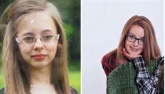 Dvě dívky z Karlovarska nepřišly do školy. Možná si chtějí ublížit, varuje policie