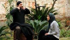 Írán, nebo Skandinávie? Filmové festivaly nabízejí divácké hody