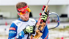 Varování od Šlesingra: Nesmíme tutlat doping tak, jako to kdysi dělali cyklisté