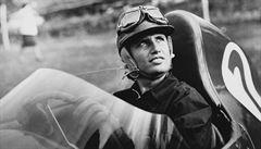 Smutek v F1. Zemřela žena, která jako první předjížděla muže