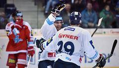 Liberec potvrdil svoji dominanci i proti Olomouci, Plzeň doma zaváhala