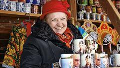Pokladny ovládnou ruský trh za dva roky. Vzbouří se obchodníci?