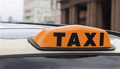 Taxi pro ženy. V indonéském hlavním městě stoupá poptávka