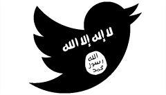 Twitter údajně pomáhá Islámskému státu. Podle žaloby je 'úmyslně slepý'