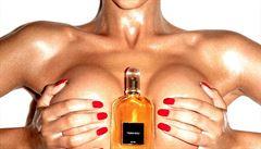 Kampaň kritizuje reklamní průmysl. Nejsme jen sexuální objekty, vzkazují ženy