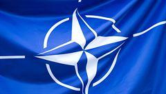 V Bruselu jednala Rada NATO-Rusko. Rozpory ohledně Ukrajiny a Afghánistánu jsou hluboké