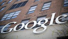Google zůstává nejhodnotnější značkou světa. V závěsu jsou Apple a Microsoft