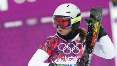 Ledecká a spol. se bouří: Proč jste nám z olympiády vzali slalom?