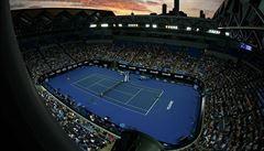 Tenisové švindly díky 60 vteřinám aneb Když se chce 150. hráč světa také uživit