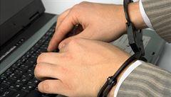 Deaktivujte si Javu, hrozí útok hackerů, varují USA
