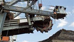 Vyšetřování Mostecké uhelné ukončeno. Návrh na obžalobu padne asi v půlce roku
