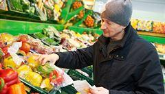 Kuchařské show vedou Čechy k nákupu kvalitnějších surovin
