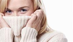 Promašťovat a hydratovat. Kůže s atopickým ekzémem v mrazech trpí