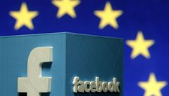 Google či Facebook mají platit tříprocentní digitální daň