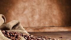 Jižní Korea zakáže prodej kávy na základních a středních školách