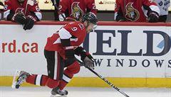 Velká výměna v NHL. Milan Michálek jde do Toronta za neprodejného beka Phaneufa