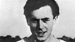 Vyřizovali si účty s jeho otcem, tak Němci popravili i Evžena Rošického