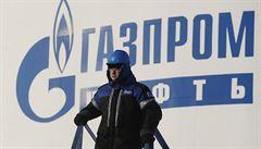 Gazprom přiškrtil Turkům dodávky plynu. Nechtěli platit zvýšenou cenu