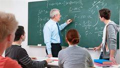 Čeští žáci se v testech zlepšili. Inspekce pátrá, co za úspěchem stojí