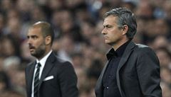 Kamarád se prořekl: Mourinho jde do United. 'Duše týmu' Giggs má smůlu
