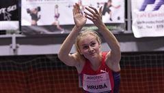 Rio má zatím jisté 55 českých sportovců. Olympijský rekord ale nepadne
