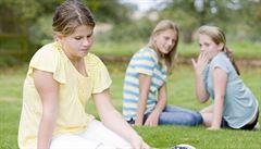 Jak se vyvarovat obezitě? Naučte děti jíst v určitý čas