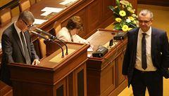 Sněmovna schválila nový zákon o hazardu. Odpůrci mluví o cenzuře internetu