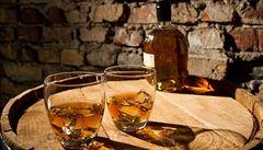 Po padesáti letech otevřeli bar, ve kterém popíjel Hemingway