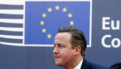 Klíčový summit EU: rakouský strop pro uprchlíky a jednání o odchodu Británie