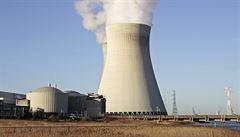 Blízký východ koketuje s jádrem. Ve Spojených arabských emirátech se dokončuje první jaderná elektrárna