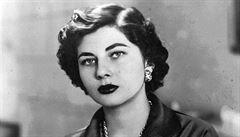 Německý soud rozhodl o pohádkovém dědictví íránské princezny. 15 let po její smrti