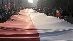 Polská vláda sníží penze bývalým estébákům. Chce historickou spravedlnost