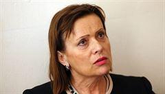 Po Vitáskové vedení energetického úřadu přebírá nová pětičlenná rada